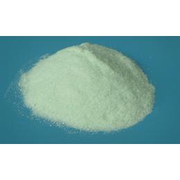硫酸亚铁现货批发 天津硫酸亚铁厂家