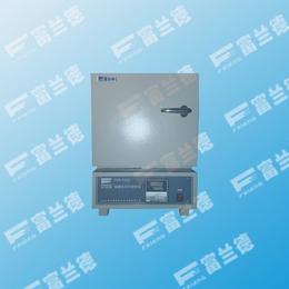 供应GBT 508石油产品灰分测定仪