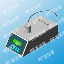 供应GBT264润滑油酸碱值测定仪厂家