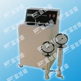 供应GBT8017饱和蒸气压测定仪雷德法