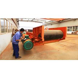 矿山皮带机 矿山皮带输送机皮带机厂家 嵩阳煤机