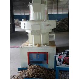 木屑颗粒机 鑫昌机械 木屑颗粒机组 在线咨询
