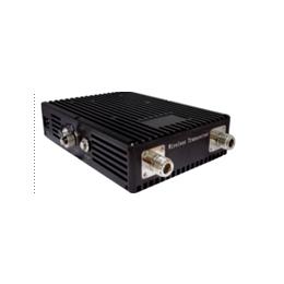 低价COFDM以太网高清低延时微型无线图像传输自主网络qy8千亿国际