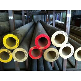 QBe1.7铍铜管 各种进口黄铜管 紫铜管 磷铜管 青铜管
