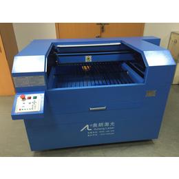 热销江门 珠海胶板丝杆激光刀模机 电子板激光刀模机