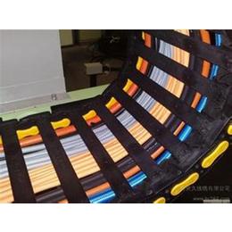 怡沃达电缆(图)|柔性屏蔽拖链电缆|屏蔽拖链电缆