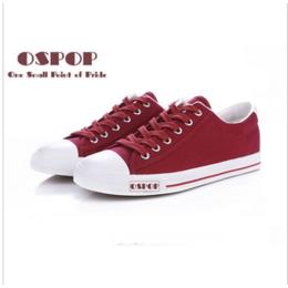 青春纪念款经典低帮帆布鞋 运动 跑鞋 舒适 厂家直销