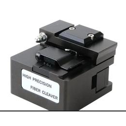 供应湖南光纤熔接机配件 光纤切割刀/刀片 电极棒