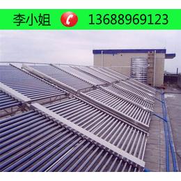 东莞同星工厂宿舍热水器生产安装公司