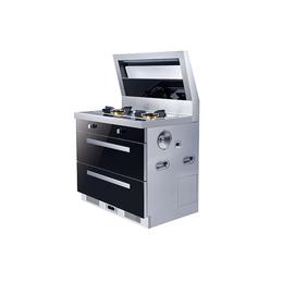 莱普帝斯厨卫电器厂家LC90-16FB-A05集成灶批发零售