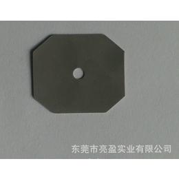 硅胶片 橡胶垫片 云母片 云母板 耐高温 绝缘材料