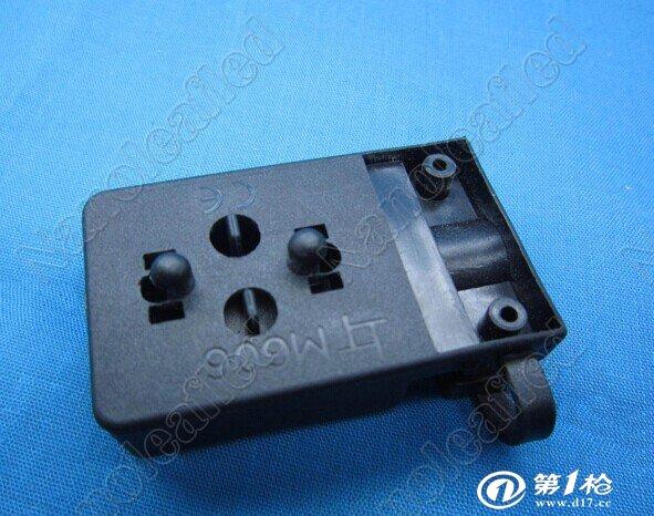 卡扣式接线盒 端子接线盒