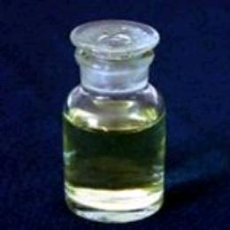 油酸乙酯 111-62-6 厂家现货包邮直销