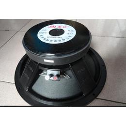 供应南鲸15寸专业扬声器15寸喇叭YD390-8HL舞台演出音箱