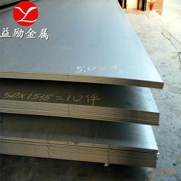 NS144板材质量优越