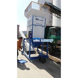 辽宁东昌黄豆散料累加秤流量称中间计量50吨每小时