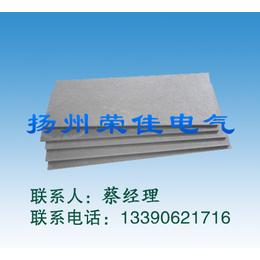 高温云母板  高强度云母板  纯高温云母板  耐高温云母板