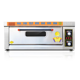 厨宝电烤箱经济款一层两盘家庭烤箱