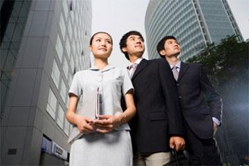 2017CITC中国服装定制产业高峰论坛开始报名!