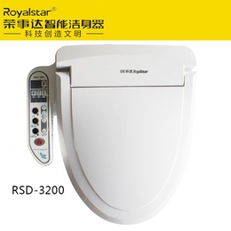 供应智能马桶盖 RSD-3200