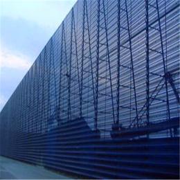 防风抑尘网制作-防风抑尘网规格-防风抑尘网厂家缩略图