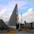防风抑尘网制作-防风抑尘网规格-防风抑尘网厂家缩略图4