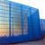防风抑尘网制作-防风抑尘网规格-防风抑尘网厂家缩略图3