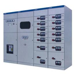 工业环保GCK电力控制柜江苏自控厂家直供施耐德低压开关柜