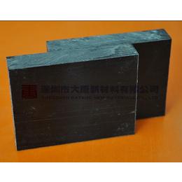 武汉电木板价格 武汉酚醛纸压电木板 武汉工装电木板批发