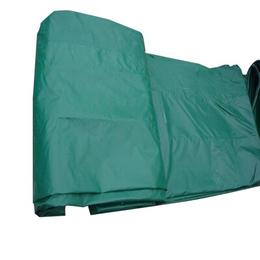 拉力强防水篷布  厂家定制销售户外帐篷布缩略图
