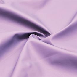 粉色pvc防水篷布 无异味PVC涂塑布缩略图