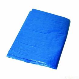 江西pvc涂塑料防雨布  厂家供应易折叠篷布缩略图