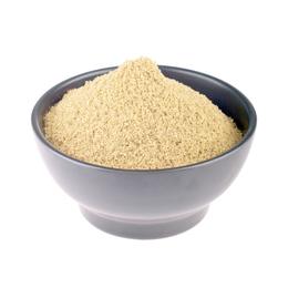 芫荽粉价格  顶能调味品香辛料