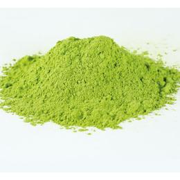 蔬菜粉价格  顶能脱水蔬菜调味品