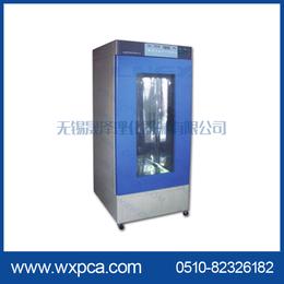晟泽理化生化培养箱适用于生物工程