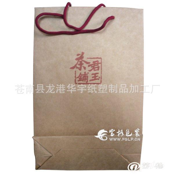 专业制作各种精美环保手提袋,纸袋,包装袋,礼品袋,服装袋