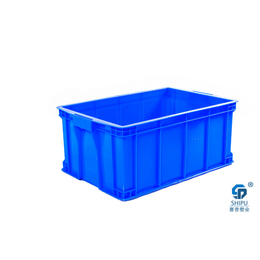 赛普塑料周转箱 塑料箱 厂家直销 价格便宜