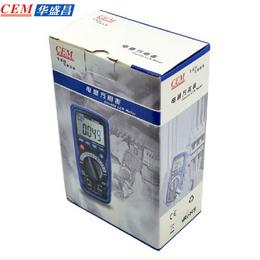 电感电容电阻全能表LCR器DT-9930电桥