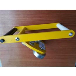 厂家供应  船用引水梯固定器 引水梯吸盘 提供ABS证书