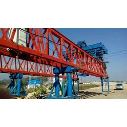 青海架桥机|双导梁架桥机价格|路港起重(多图)图片
