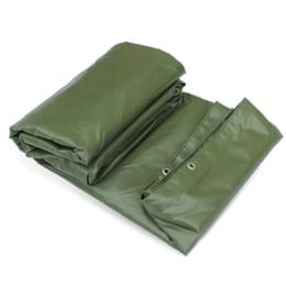 pvc防水篷布批发及零售缩略图