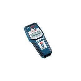 墙内通电线缆探测仪_墙体金属探测仪_GMS120墙体探测仪