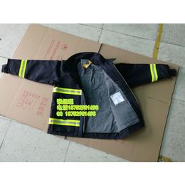2014款消防员灭火防护服  微型消防站装备 全国供货