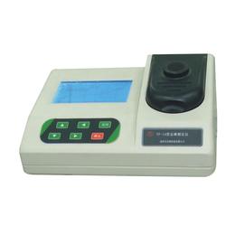 厂家直销LB-40型 六价铬测定仪实验室科研单位环保局
