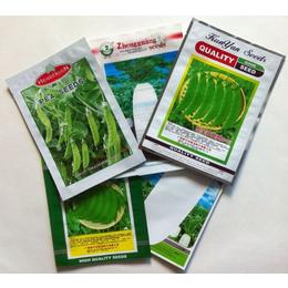 乌海市加工生产菜籽包装袋-杂交种子包装袋-可来样加工