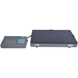 厂家直销LB-300电热板实验室科研单位环保局