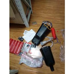 仿美式抛绳器 ResQmax 美式锚钩抛投器  全国供货
