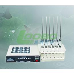 厂家直销 LB-901ACOD恒温加热器COD消解仪实验室