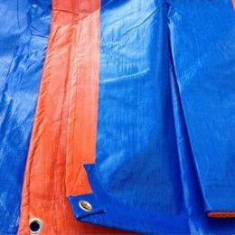 货厂 工厂防水篷布批发零售