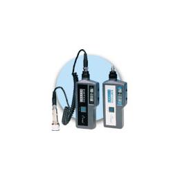 安铂测振仪LC-2200AN